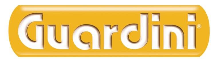 Marchio Guardini OK.indd