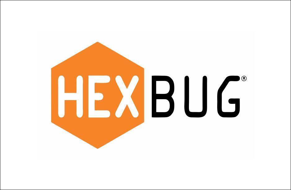 HEXBUG - MICROROBOTS