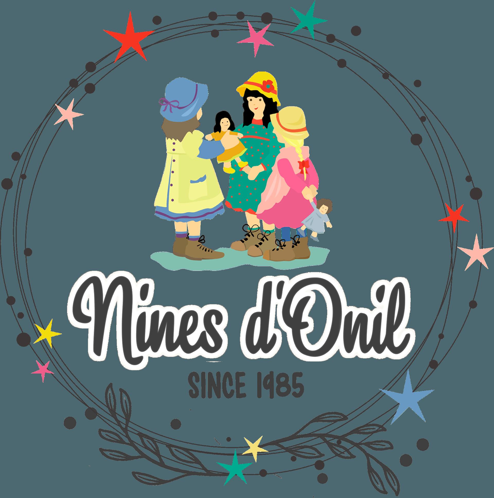 NINES D'ONIL