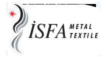 ISFA METAL